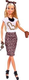 Кукла Simba Steffi Love Leo Fashion