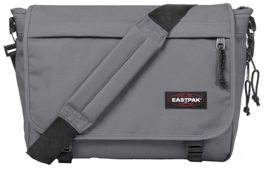 Eastpak Delegate Bag EK07686P Grey