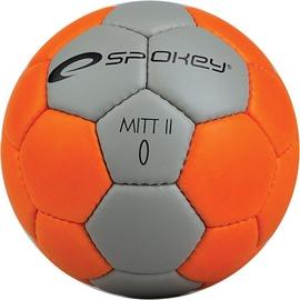 Spokey Mitt II Mini 0