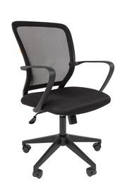 Chairman 698 SL Office Chair TW Black