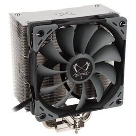 Scythe CPU Cooler Kotetsu Mark II