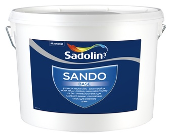 Gruntas Sando Base 10l