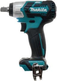 Makita TW161DZ Cordless Impact Wrench
