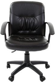 Chairman 651 Eco Black