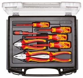 Gedore VDE Tool Set 1828045 8pcs