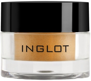 Inglot Body Powder Pigment Pearl 1g 150