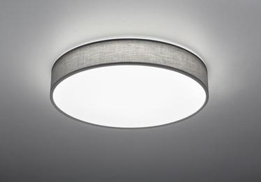 Lubinis šviestuvas Trio Lugano  621914011, 1x40W, LED integruota, SMD