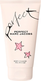 Marc Jacobs Perfect Body Cleanse 150ml