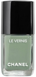 Chanel Le Vernis Longwear Nail Colour 13ml 608