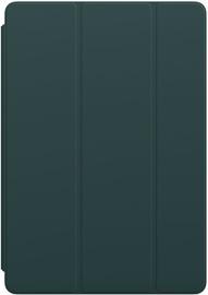 Apple Smart Cover for 10.5'' iPad (8th generation) Mallard Green