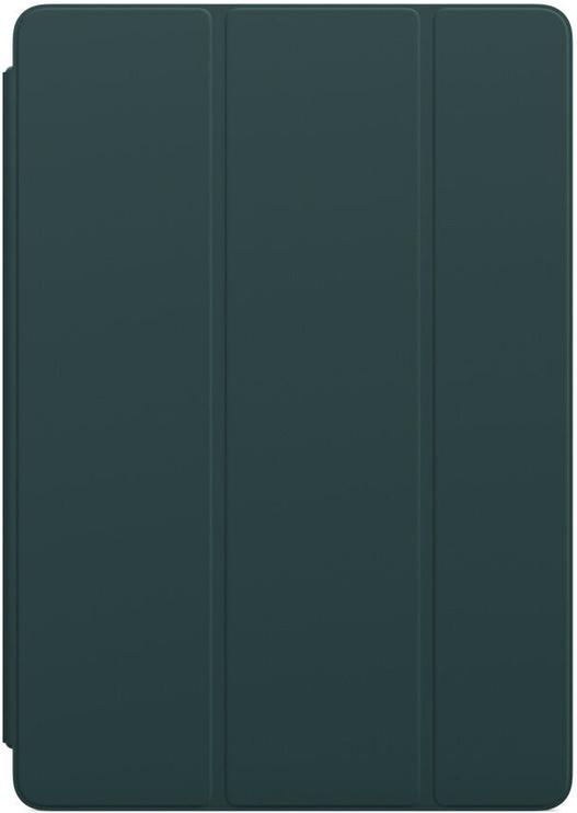 Чехол для ноутбука Apple Smart Cover For 10.5'' iPad (8th generation) Mallard Green