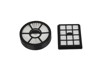 Dulkių siurblio filtras Standart STVC10-HFOHF