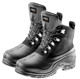 Neo Snow Work Boots 42