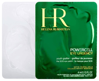 Helena Rubinstein Powercell Eye Urgency 6x4ml