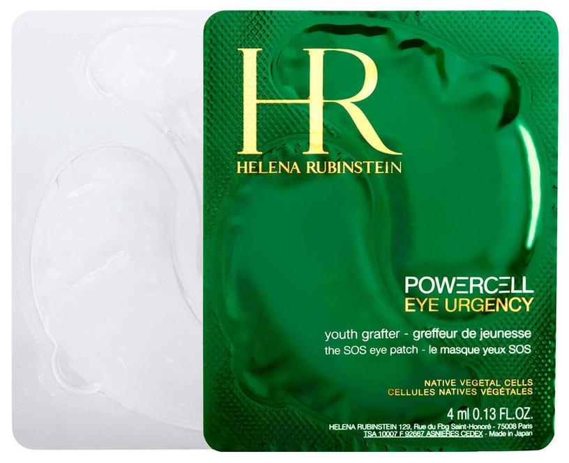Helena Rubinstein Powercell Eye Urgency 6x4ml