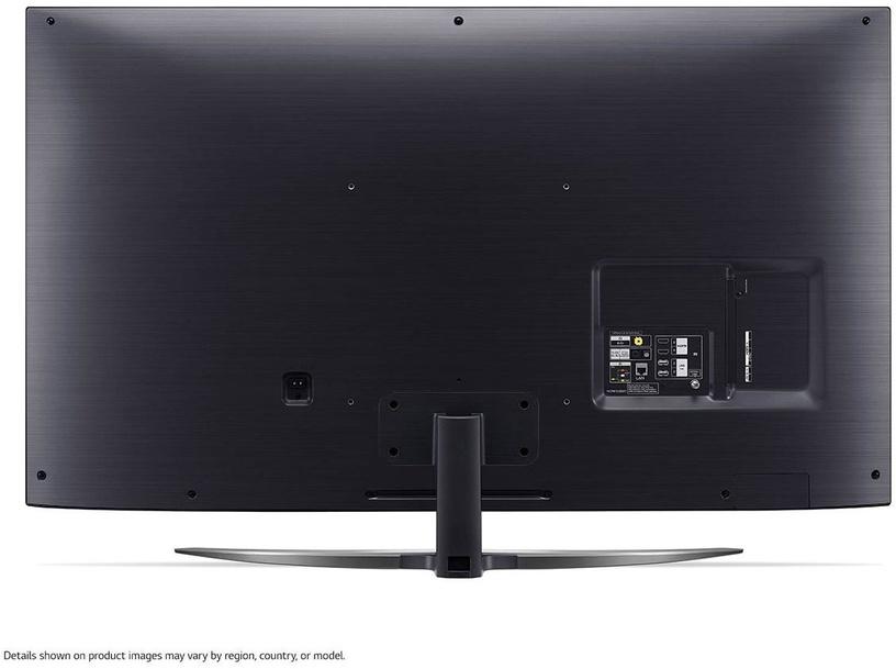 Televiisor LG 55SM8600PLA
