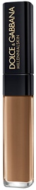 Dolce & Gabbana Millennialskin On-the-Glow Longwear Concealer 5ml 07