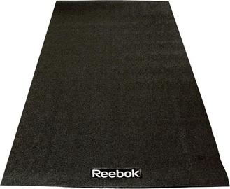 Reebok Floor Protection Mat