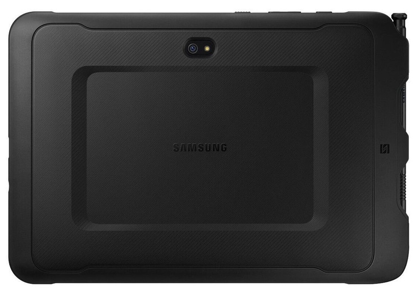 Samsung Galaxy Tab Active Pro Black