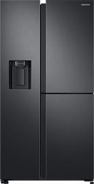 Šaldytuvas Samsung RS68N8671B1