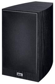 Колонка Heco Victa Prime 302 Black