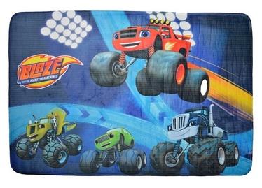 Spēļu paklājs Nickelodeon, 100 cm x 150 cm