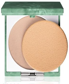 Clinique Superpowder Double Face Makeup 10g 04