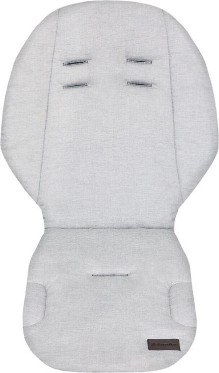 Подкладка для коляски X-Lander Essential, серый
