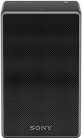 Belaidė kolonėlė Sony SRS-ZR5 Wireless Speaker Black