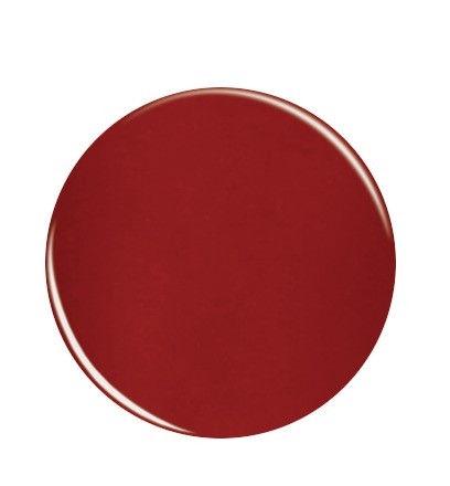 Jessica Custom Nail Colour 14.8ml 521