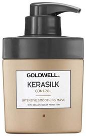 Goldwell Kerasilk Control Intensive Smoothing Mask 500ml