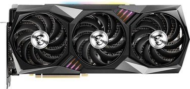 MSI GeForce RTX 3090 Gaming X Trio 24GB GDDR6X PCIE RTX3090GAMINGXTRIO24G