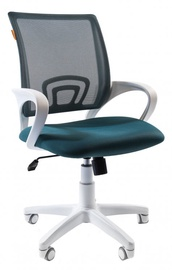 Chairman 696 White TW-18 Green