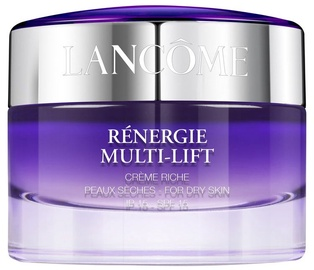 Lancome Renergie Multi-Lift Creme Riche SPF15 50ml
