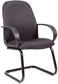 Lankytojų kėdė Chairman 279V JP 15-1 Grey