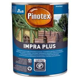 Грунт Pinotex Impra Plus, 5 l