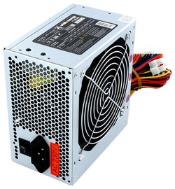 Whitenergy PSU 400W ATX 2.2 05752