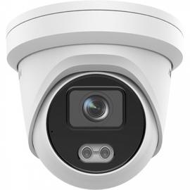 Kuppelkaamera Hikvision DS-2CD2347G2-L (2.8mm)
