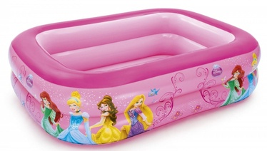 Bestway Disney Princess Family Pool 201x150cm