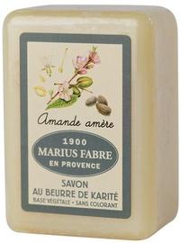 Marius Fabre Shea Butter Soap Bitter Almond 150g