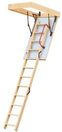 4IQ Extra Attic Stairs 120x60cm