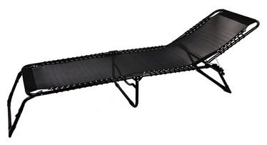 Turistinis gultas YXB-108, 190 x 60 x 29 cm