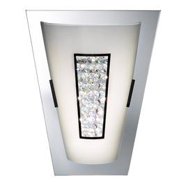 Sieninis šviestuvas Searchlight 3773, 16x0.5W Integruota LED