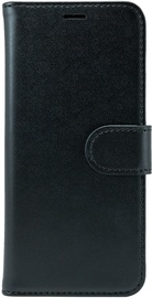 Screenor Smart Book Case For Huawei Honor 20 Lite Black