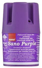 Sano Purple Detergent 150g