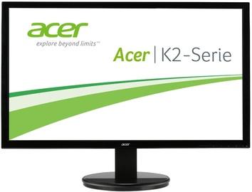 Monitorius Acer K222HQLbdd