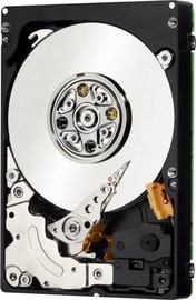 Fujitsu 2TB 7200RPM S26361-F3956-L200