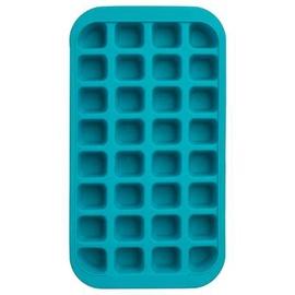 5five Silcone Ice Cube Tray 110928