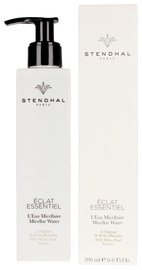 Makiažo valiklis Stendhal Eclat Essentiel Micellar Water, 200 ml