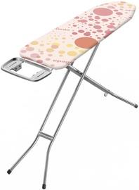 Šķidrumu salīdzināšanai Ironing board Vileda Neo, 114 x 33 cm